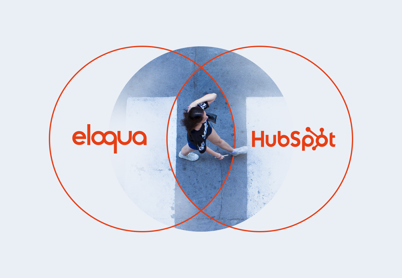 EloquavsHubspot_2