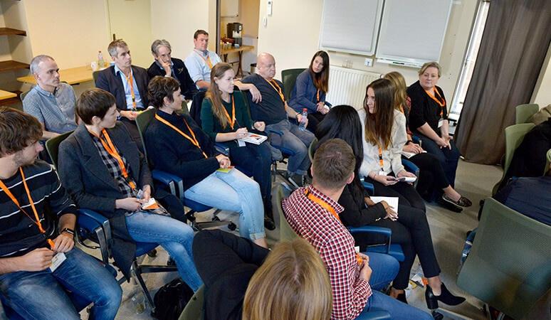 workshop-BBN-Academy