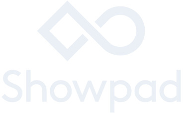 Logo_showpad