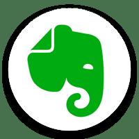 evernote elephant